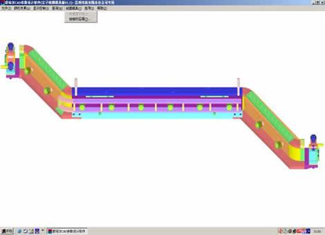 ppt 背景 背景图片 边框 模板 设计 相框 470_340